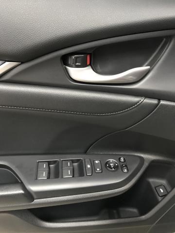 Honda Civic Touring turbo 2016/ 2017 - Foto 6
