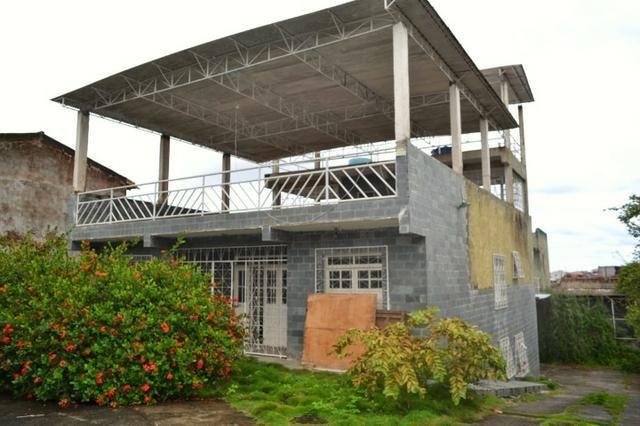 Casa em São Cristovão - Foto 14