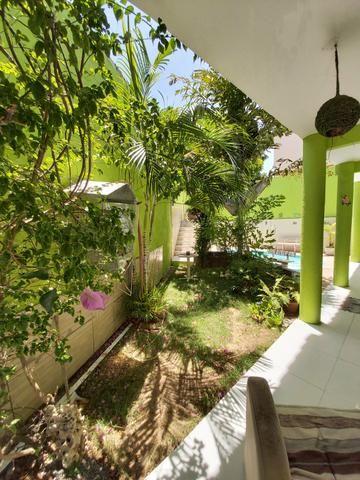 3 quartos casa com piscina - Foto 18