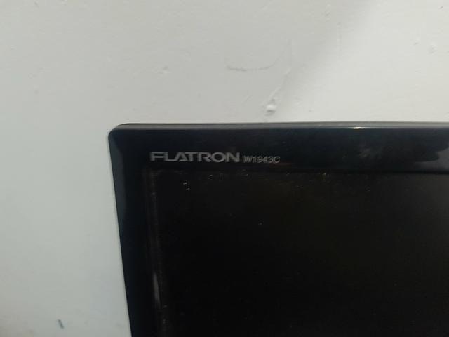 Monitor LG para Computador - Foto 3