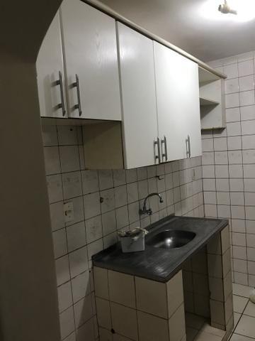Alugo ou vendo apartamento no condomínio mata atlântica 2 - Foto 5