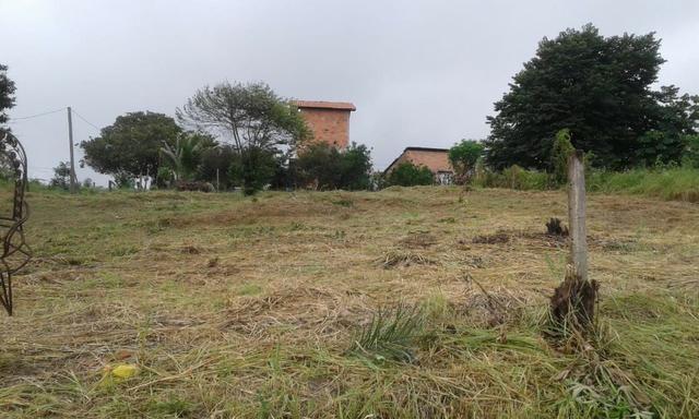 Vendo 2 Terrenos em Salinópolis-PA - Foto 2