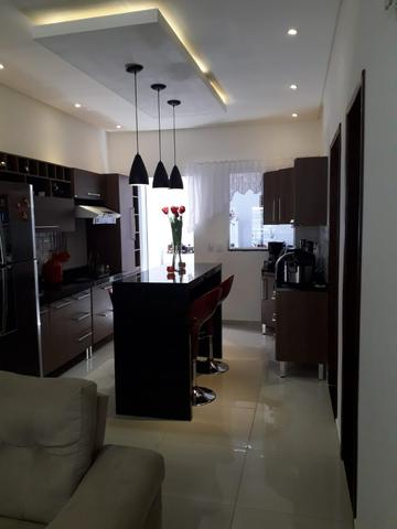 Casa a Venda Projeto N11 - Foto 4