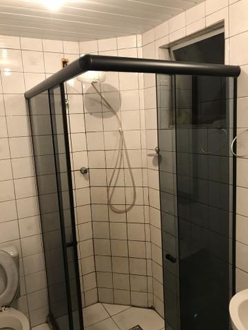 Alugo ou vendo apartamento no condomínio mata atlântica 2 - Foto 9