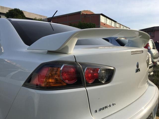 LANCER GT - Com teto solar - Foto 9