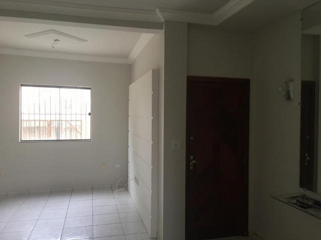 Apartamento no marajoara - Foto 4