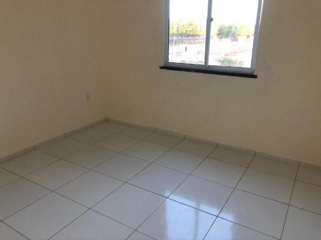 Casa com 4 quartos, aproveita que ta barata de mais. Ca0351 - Foto 15