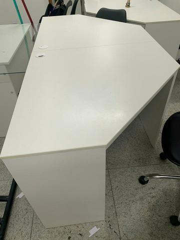 Mesas pra escritorio