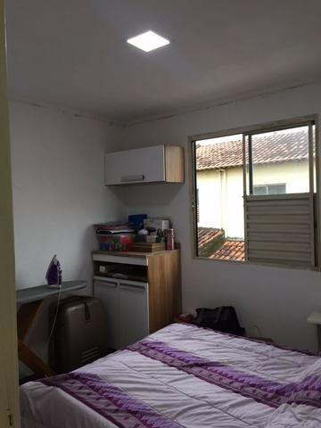 Vendo Casa Condominio fechado Figueira Oportunidade Única - Foto 3