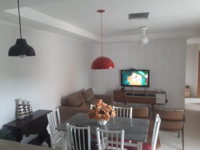COD. 503 - São Bento casa fino acabamento 3 quartos e garagem - Foto 13