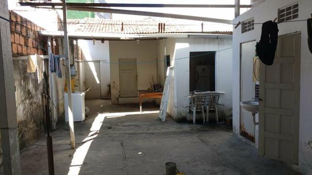 Casa calçada Cidade baixa caminho de areia 1500,00