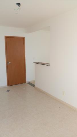 Apto 2Q novo Condomínio Parque Vila Imperial - Foto 20