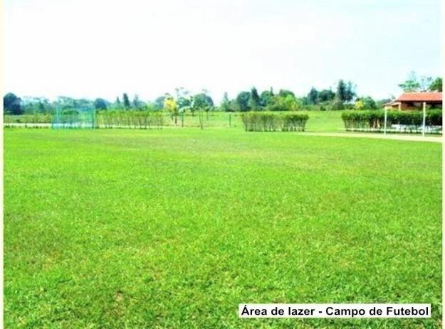 Lotes/Condomínio Solar do Campo - Iguaba Grande - Foto 5