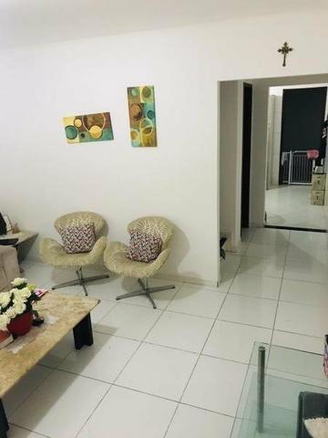 Casa a venda na Pituba - Foto 6