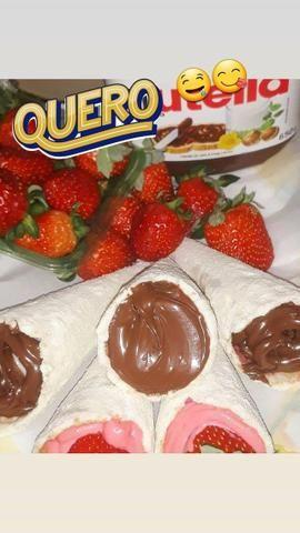Delícias Gourmet - Foto 6