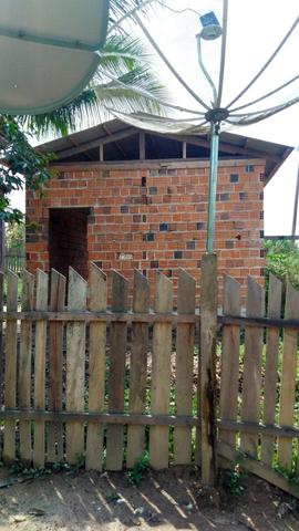 Casa em Manuel Urbano - Foto 2