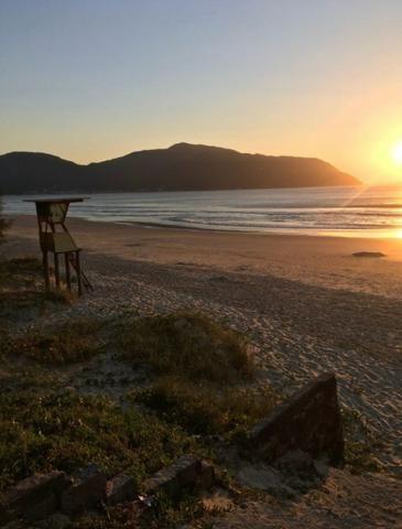 Aluguel Temporada - Casa Aconchegante a 40 metros da Praia - Foto 15