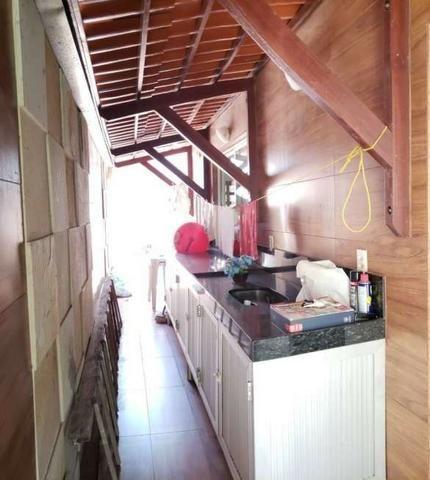 Vendo casa Financiada em Nilópolis - Foto 15