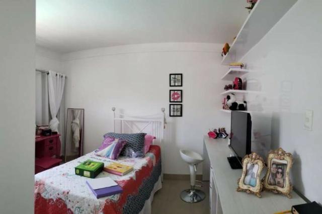Vendo casa Financiada em Nilópolis - Foto 14