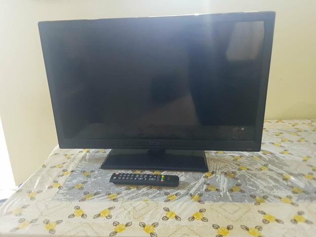Televisão digital - Foto 4