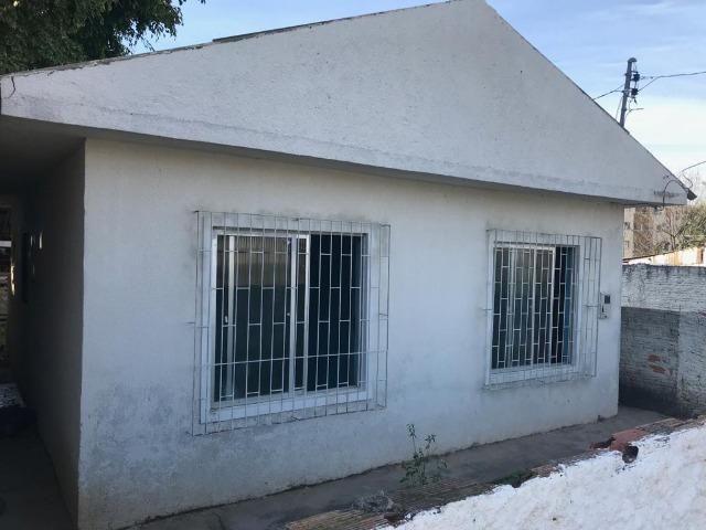 (M) Barbadinhaa, terreno com casa no Pacheco! - Foto 10