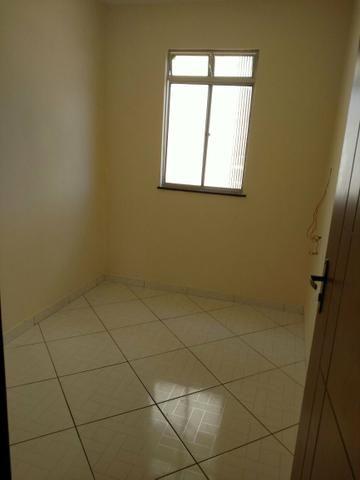 Alugo casa 2/4 Canabrava R$ 500,00 - Foto 6