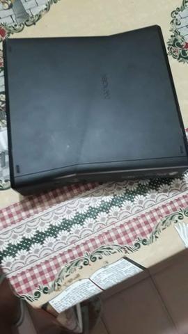 Vendo console de Xbox(LEIA O ANÚNCIO) - Foto 2