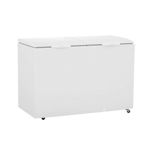 Freezer horizontal Gelopar 410 litros