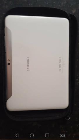 Tablet galaxy tab - Foto 2
