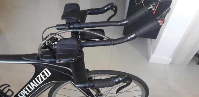 Specialized Shiv TT 2012 - Foto 5