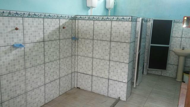 Excelente casa com 2 piscinas em Maricá - Foto 5