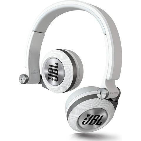 Fone de Ouvido JBL EB-40 Bluetooth Android - Foto 3