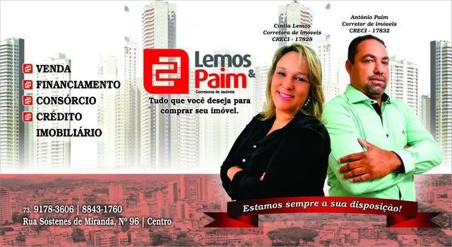 Alugo ponto Comercial Centro - Foto 9