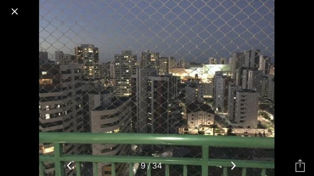 Condomínio Alto do Parque - Foto 6