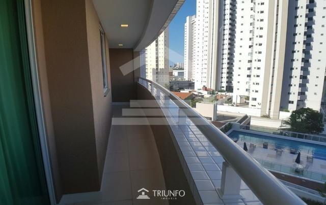 (EXR20591) Apartamento de 77m² | Guararapes | Residencial Guararapes - Foto 5
