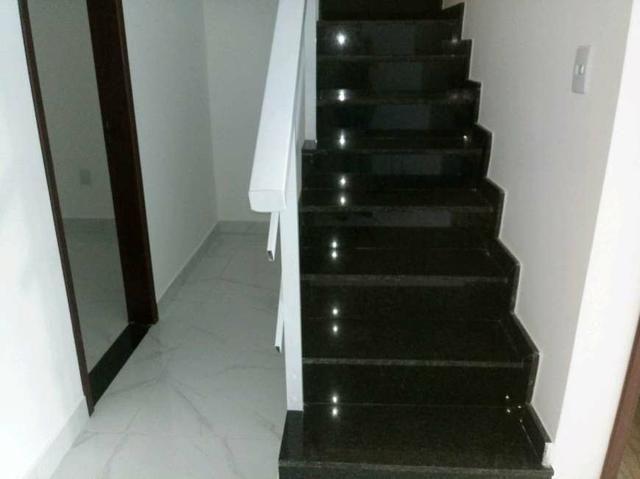 Casa em Lauro de Freitas - Foto 7