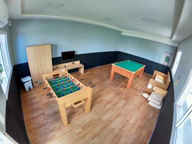 Apartamento 3 quartos com suíte pertinho do hospital Jayme - Foto 14