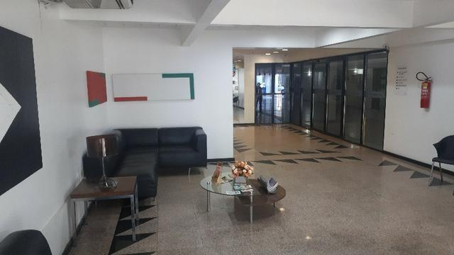 Vista Mar - Apartamento - Flat - Beira Mar - Foto 6