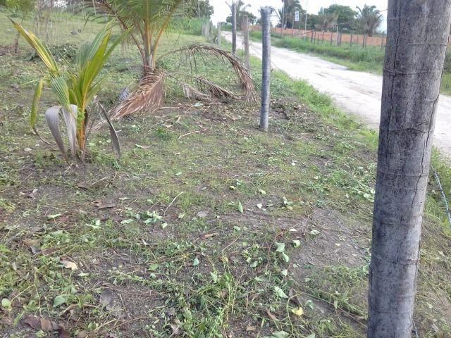 Vendo 2 Terrenos em Salinópolis-PA - Foto 7
