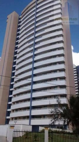 Excelente apartamento no condomínio Portal de Madrid no Parque Del Sol