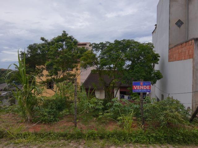 Vende se Terreno no Alto do Miramar - Foto 3