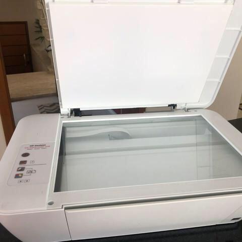 Oportunidade única impressora HP - Foto 3