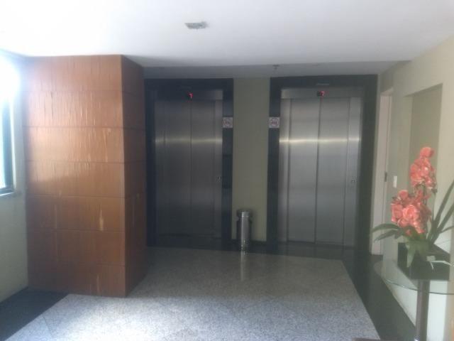 Apartamento Fatima 3 Quartos 3 Banheiros 78 m - Foto 15