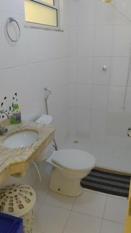 SU00029 - Casa 03 quartos na Praia do Flamengo - Foto 16