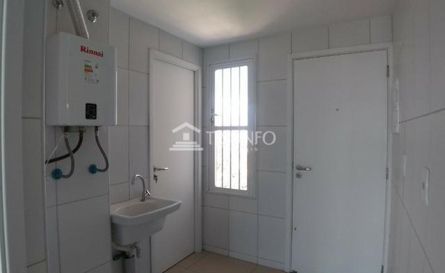 (EXR52251) Apartamento de 133m²   Luciano Cavalcante   Repasse de proprietário (a) - Foto 6