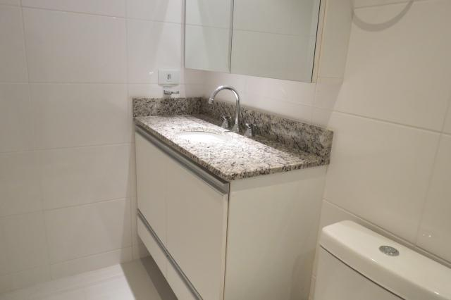 Kitchenette/conjugado para alugar com 1 dormitórios em Centro, Curitiba cod:1316 - Foto 8