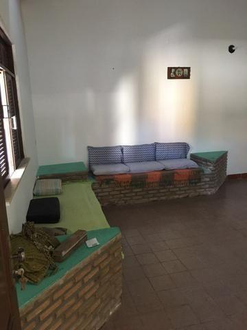 Alugo cs em Arembepe para janeiro - Foto 2