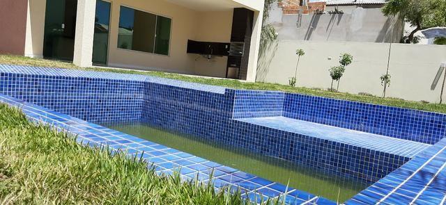 Casa Térrea Villas do Jacuípe - Foto 16
