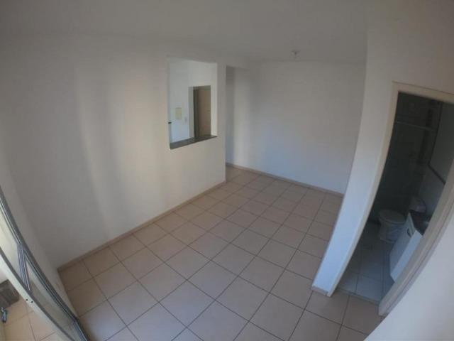 Apartamento de três quartos no Spazio Vanguardia - Foto 4