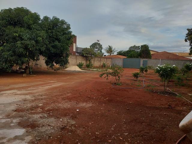 Excelente casa na 1 etapa do condomínio Entre Lagos